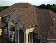 CertainTeed Roofing Replacement | Mountain View Exteriors
