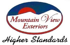 Mountain View Exteriors